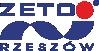 ZETO-RZESZÓW Sp. z o.o. / Systemy do zarządzania
