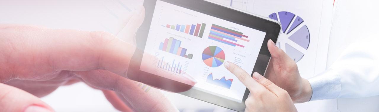 Zarządzanie projektami - usprawnij realizację zadań w firmie